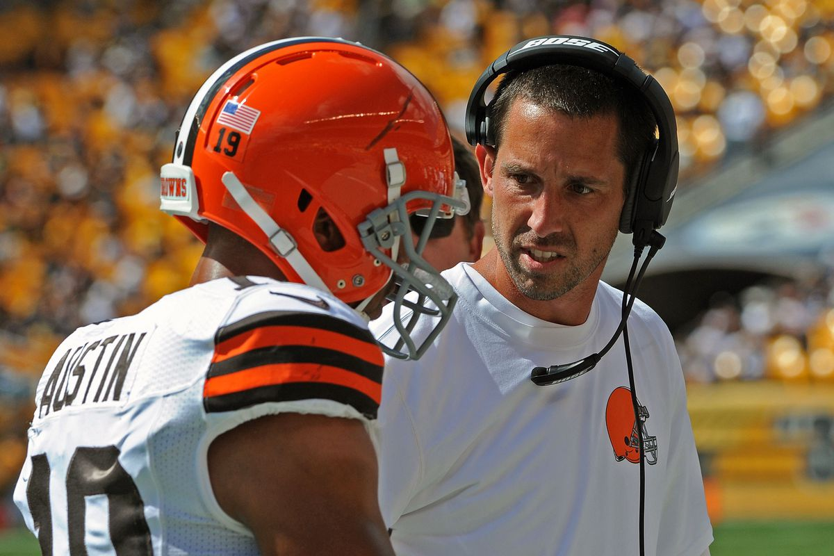 Kyle Shanahan (GettyImages)