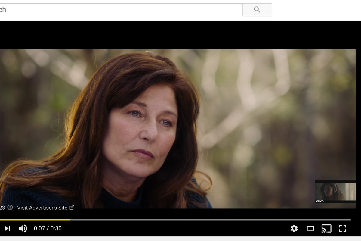 YouTube will kill unskippable 30-second ads next year - The