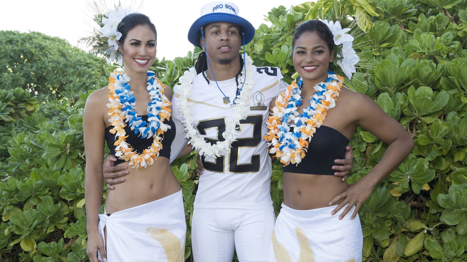 Jason Verrett 4 Plays From 2015 That Illustrate Why He S