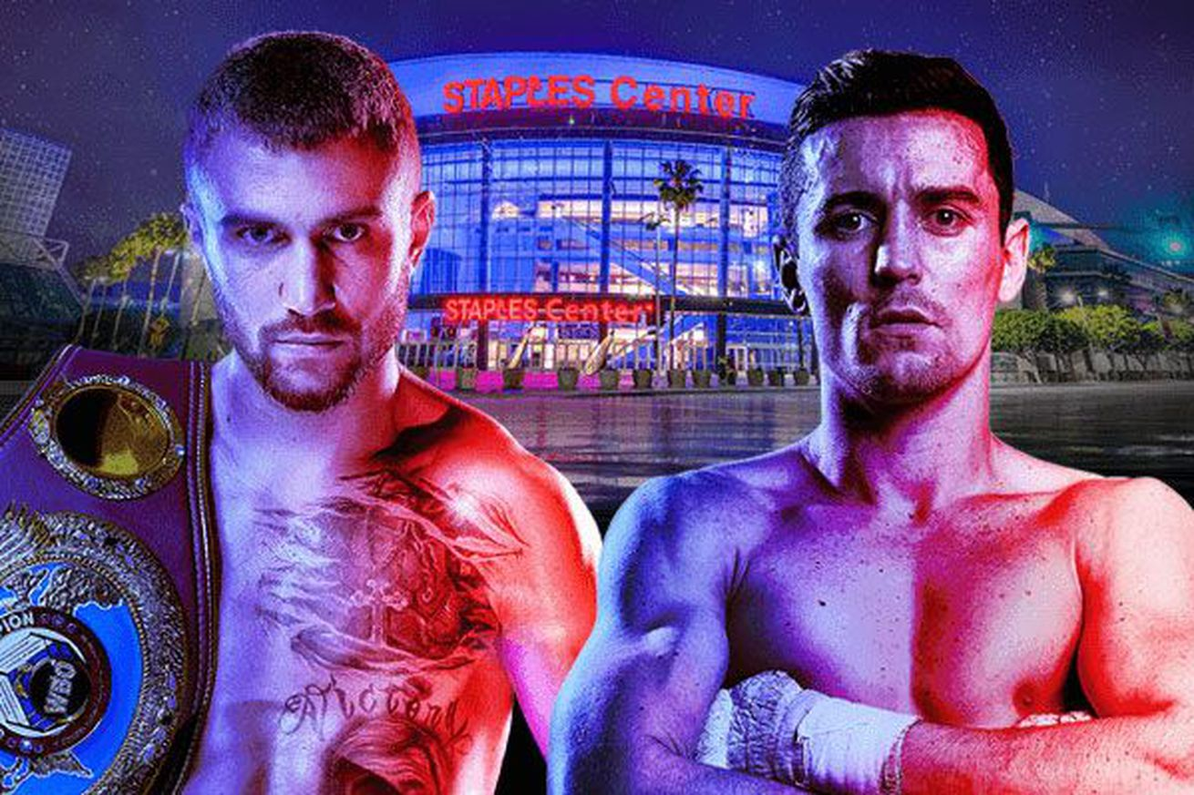 lomacrolla.0 - How to watch Lomachenko-Crolla