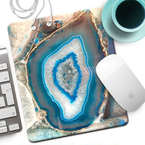 geode mouse pad
