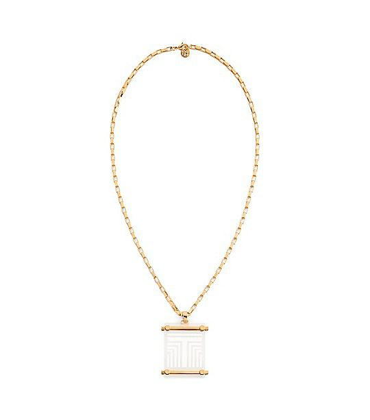 five statement pieces for mom that beat macaroni necklaces racked