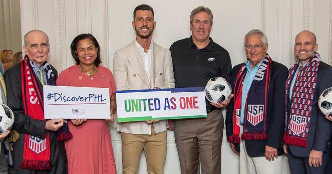 Philadelphia_host_committee