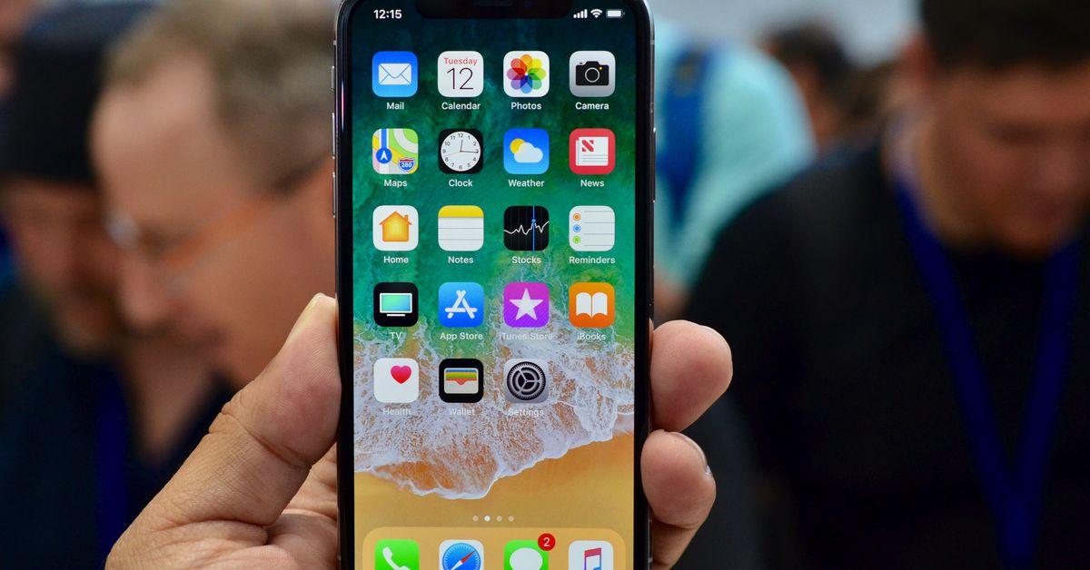 Beste App FГјr Iphone