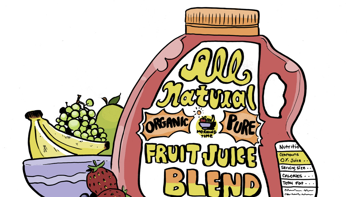 Is your juice really fresh eater is your juice really fresh malvernweather Images