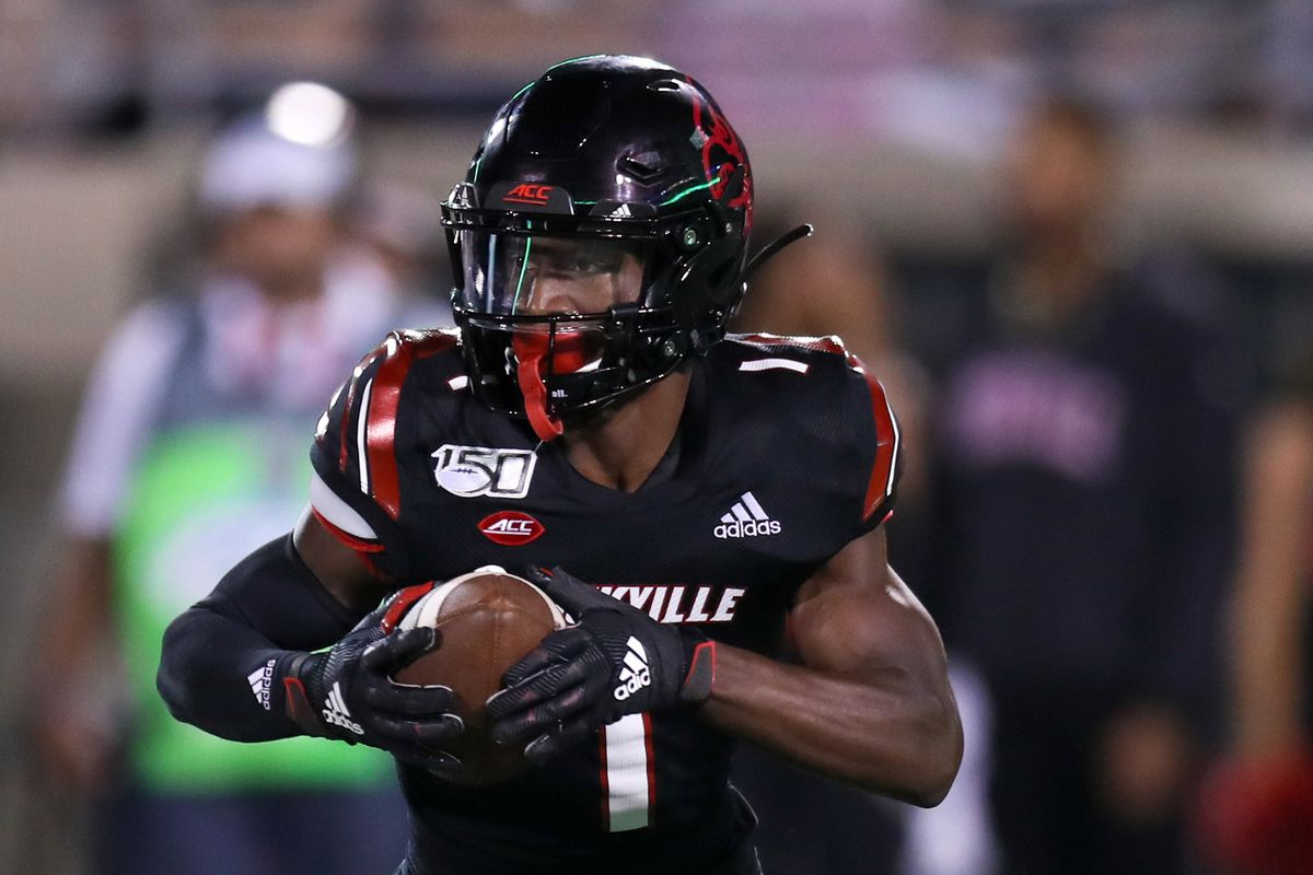 How to watch Louisville vs. Florida State