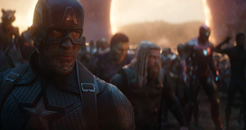 MV5BYjQxOGNiZDQtYWM0MS00YmQxLTg1ODctNDQ4YTg5ZTBiYzBiXkEyXkFqcGdeQXVyNjg2NjQwMDQ_._V1_SX1777_CR0_0_1777_937_AL_ How Iron Man and Captain America took Marvel from upstart to juggernaut