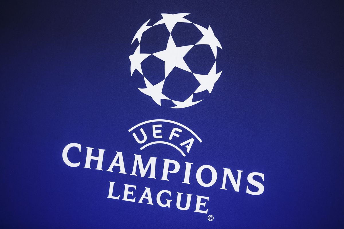 Champions League 2019/20 - Opponents, fixtures and more