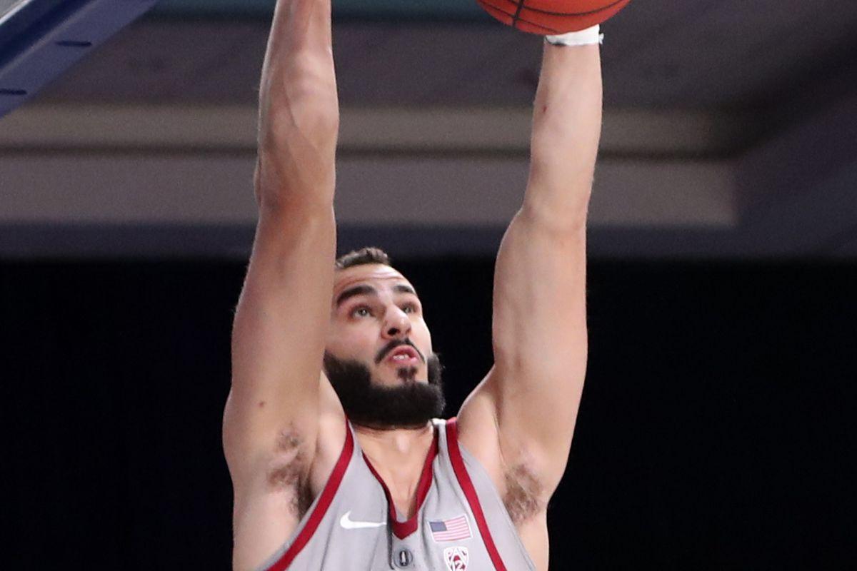 NCAA Basketball: Battle 4 Atlantis-Middle Tennessee vs Stanford