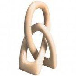 """<a href=""""http://www.tenthousandvillages.com/unity-sculpture"""">Unity Sculpture</a>, $20 at Ten Thousand Villages"""