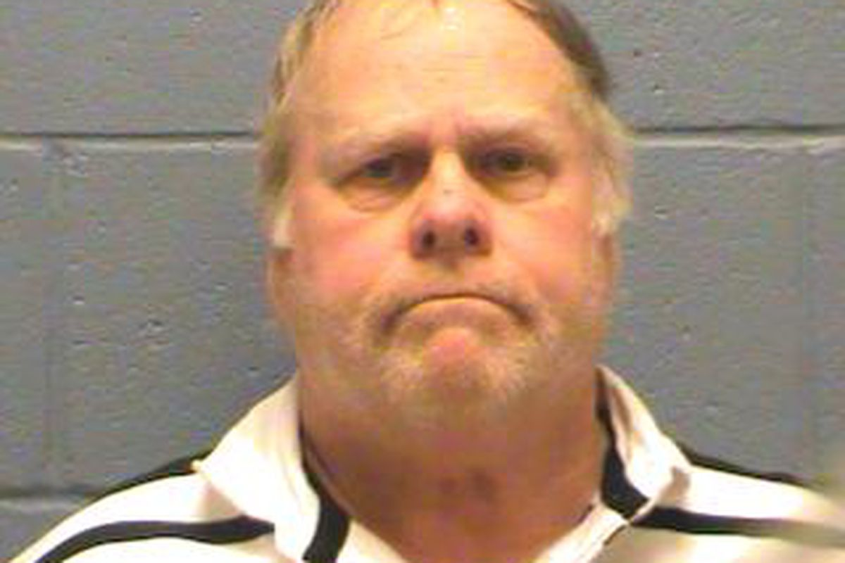 Harvey Updyke, the self confessed poisoner of Auburn's Toomer Oak Trees had his case ended by Lee County Circuit Judge Jacob Walker.