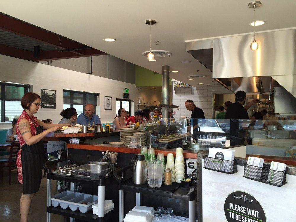 "[Photo: <a href=""https://www.yelp.com/biz_photos/counter-cafe-east-austin?select=wiVAeegdOhPFyUhBfAQ9ZA"">Victor W./Yelp</a>]"