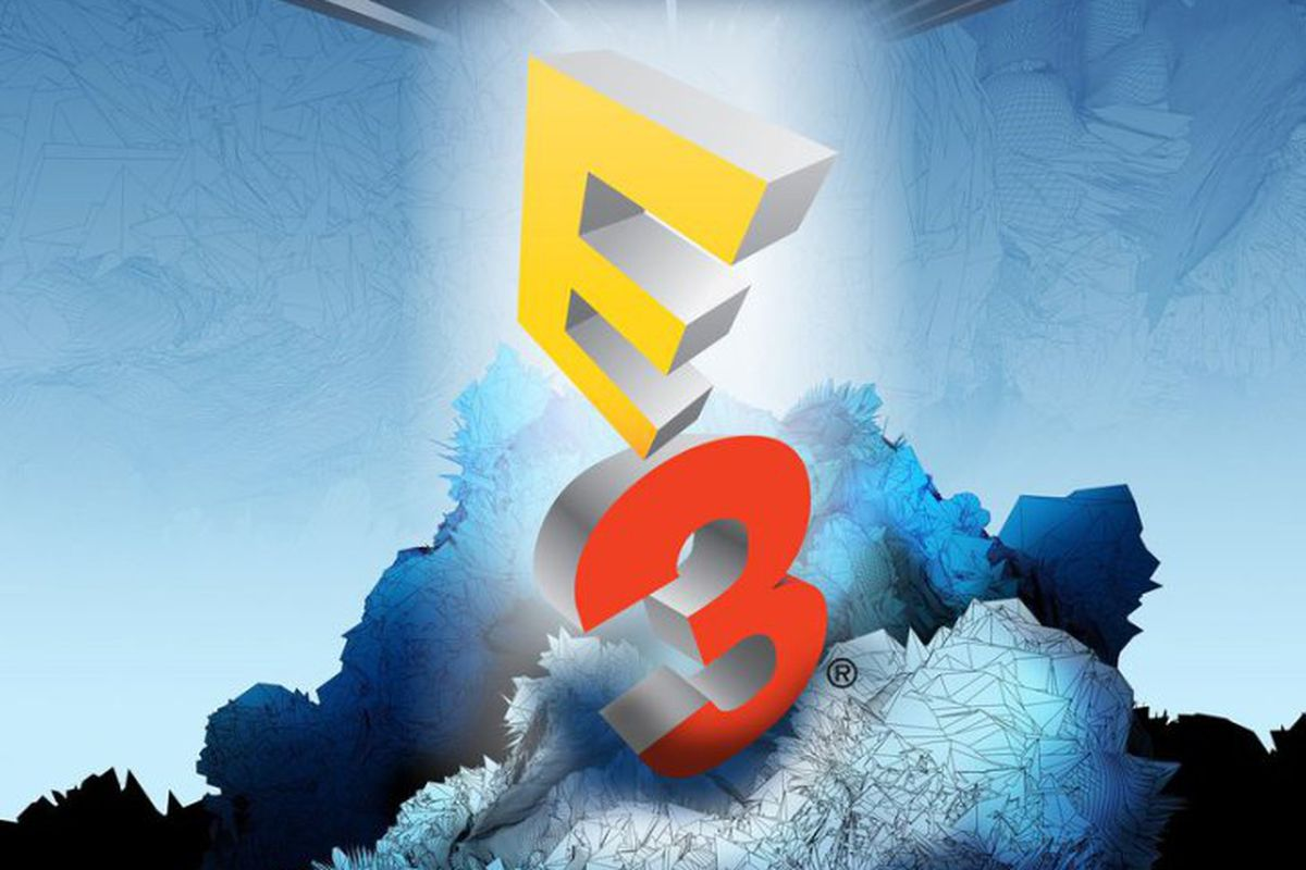 Watch Sony's E3 press conference right here