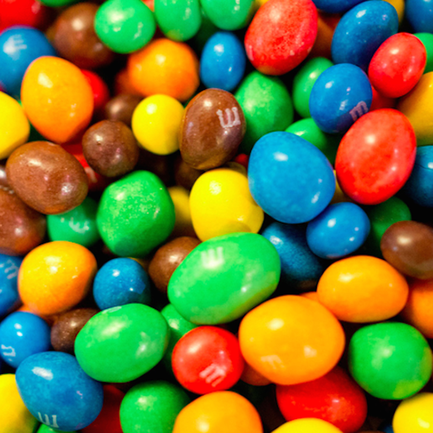 Mars Inc. Eliminates Artificial Colors from M&Ms, Skittles, and More ...