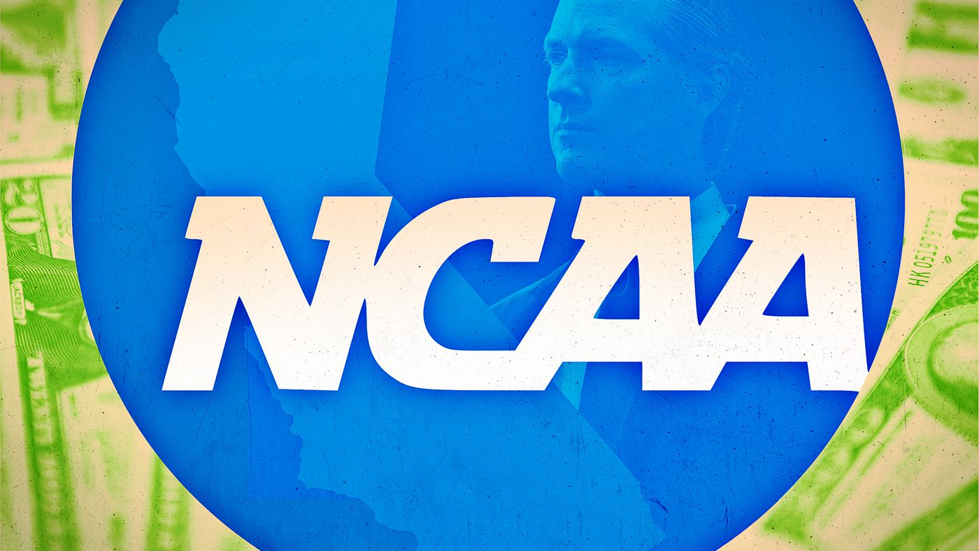 The Fair Pay to Play Act Presents NCAA With a New Kind of Legal Threat