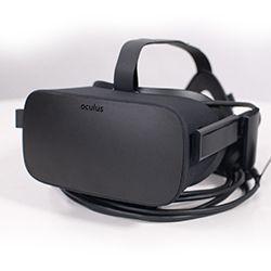Oculus-Final-Headset