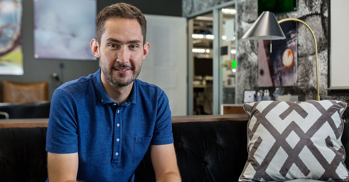 https://www.theverge.com/2018/8/2/17640632/instagram-stories-kevin-systrom-interview-facebook