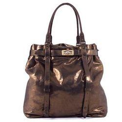 "<a href=""http://f.curbed.cc/f/Portero_SP_RackedALL_080713_LanvinKentucky"">Lanvin Gold Shimmery Metallic Kentucky Bag - 30% OFF</a>"
