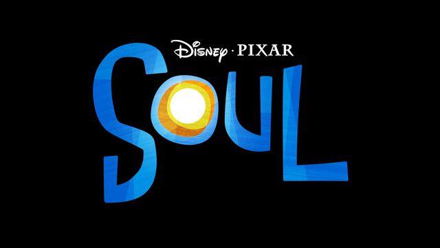 soul logo by pixar
