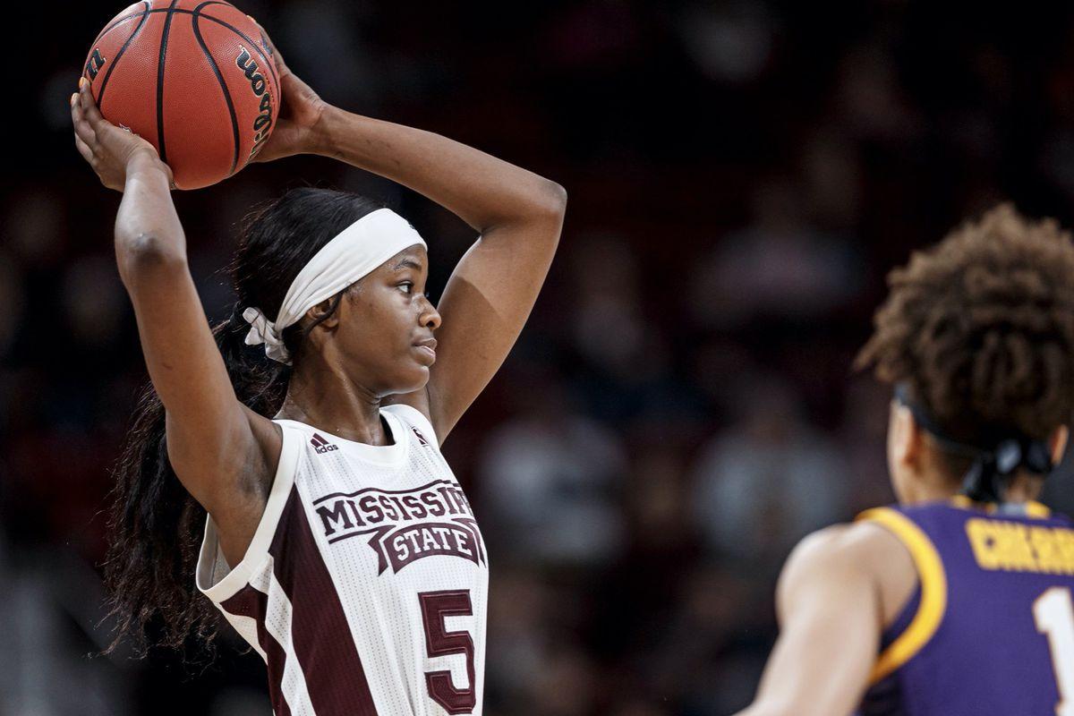 https://hailstate.com/galleries/womens-basketball/womens-basketball-vs-lsu/5216