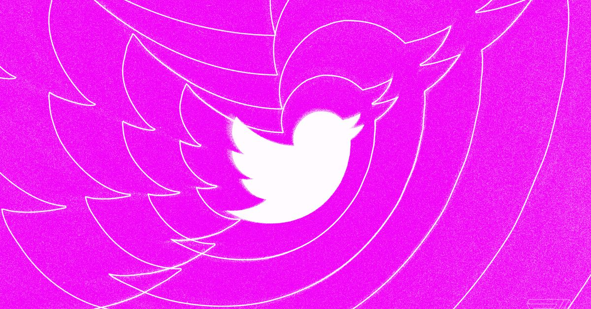 Twitter confirms it's testing an 'undo tweet' feature — but it could be limited to Professional Tweeters