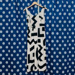 Dusen Dusen Dress, $180