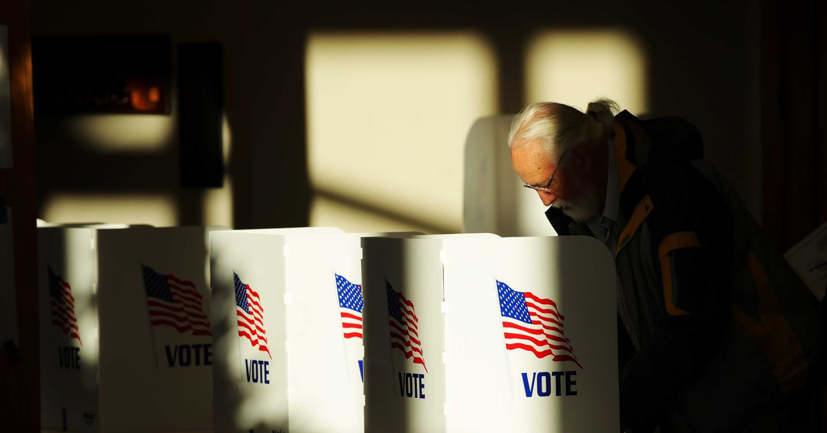 The difference between good and bad state polls, explained