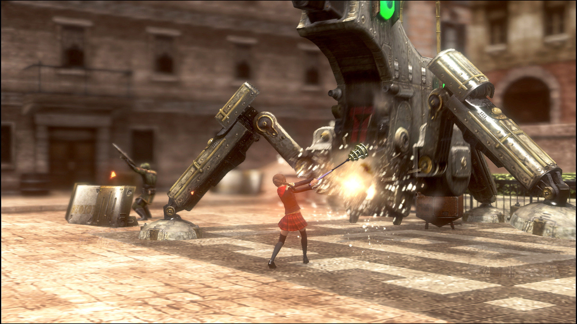 Final Fantasy Type-0 HD review c 1920 png