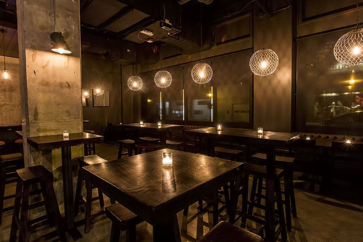 """<a href=""""http://seattle.eater.com/archives/2013/07/31/look-inside-the-old-sage-opening-tonight.php"""">The Old Sage, Seattle</a>"""