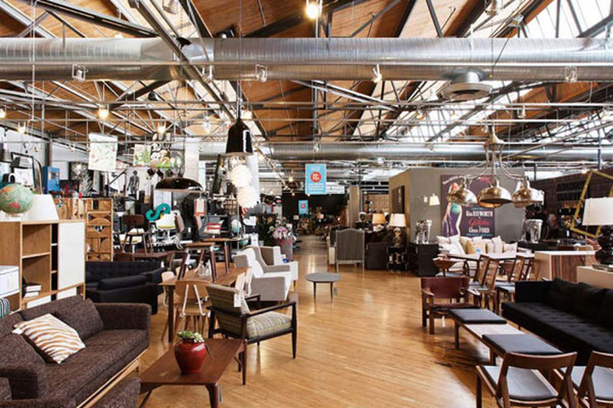 """Image of HD Buttercup Culver City <a href=""""http://www.cool-cities.com/hd-buttercup-11198/""""> via</a>"""