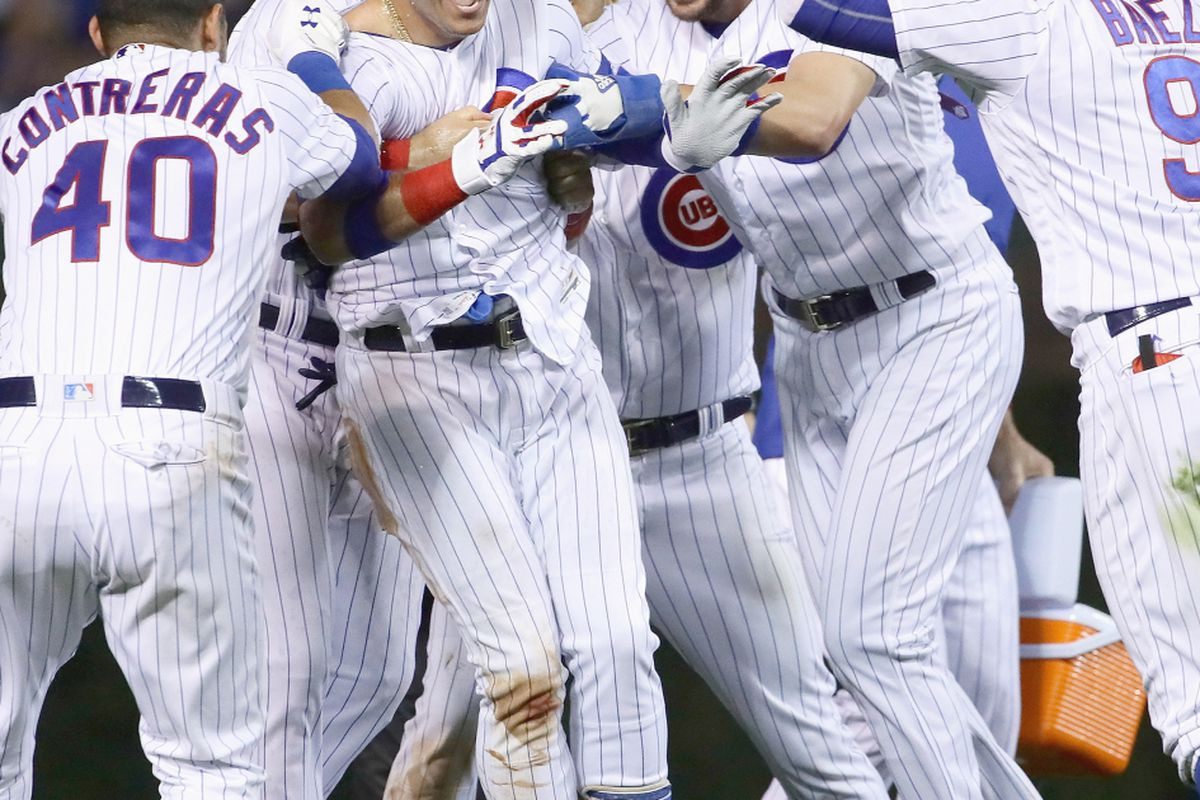 promo code 7c697 fbd21 2019 MLB preview: Pressure's on Cubs, Sox to do better than ...