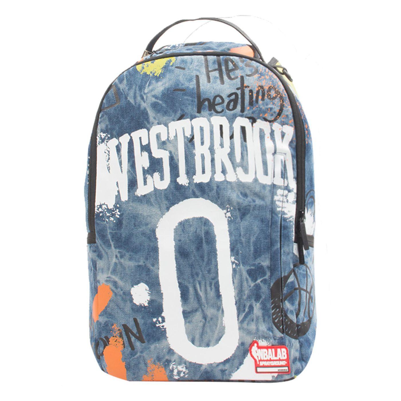 2ea7a5e8945580 21 great back-to-school backpacks for NBA fans - SBNation.com