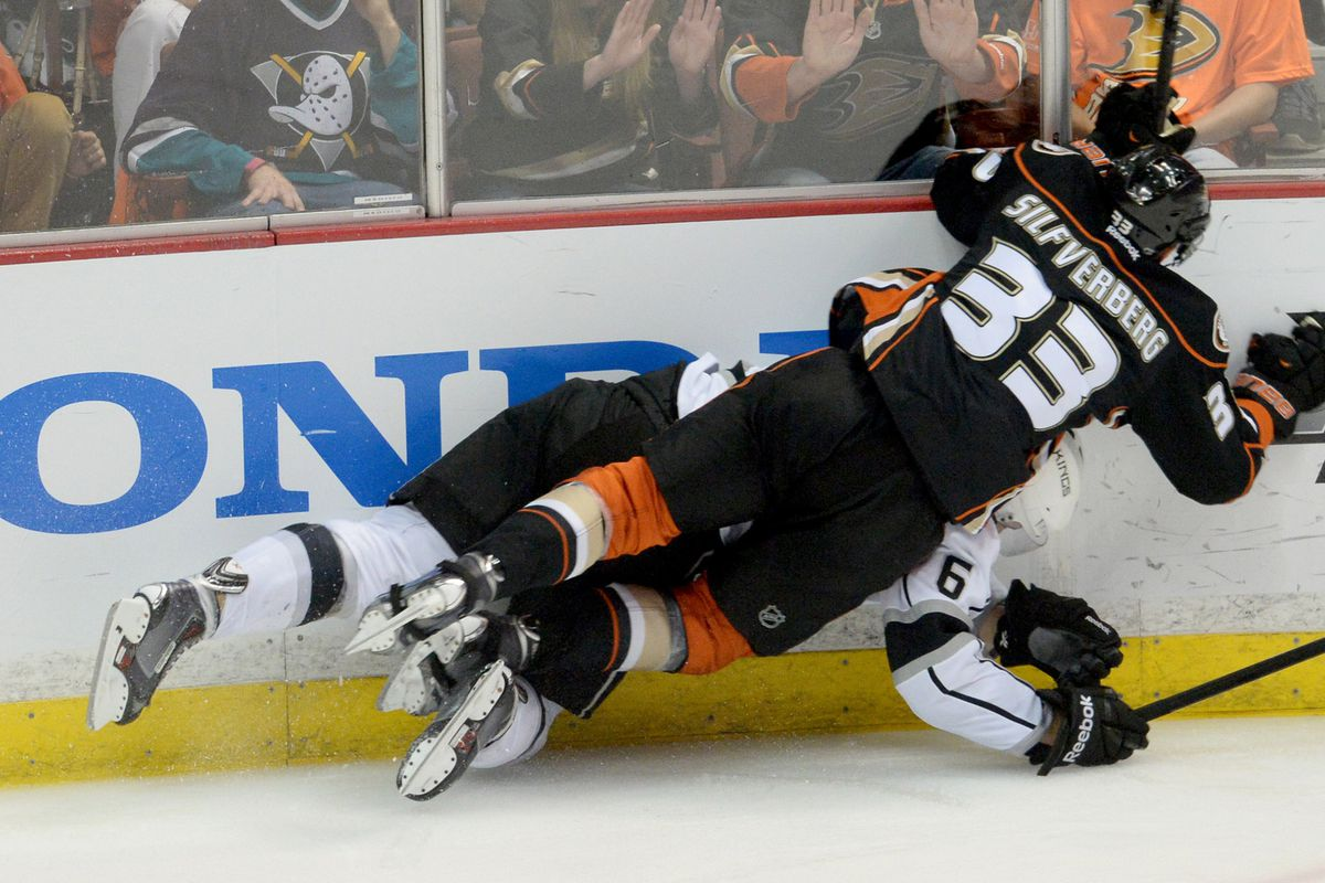 Getting to know the nhl rulebook physical fouls boarding getting to know the nhl rulebook physical fouls boarding charging geenschuldenfo Image collections