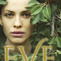 """""""Eve: In the Beginning"""" is by H.B. Moore."""