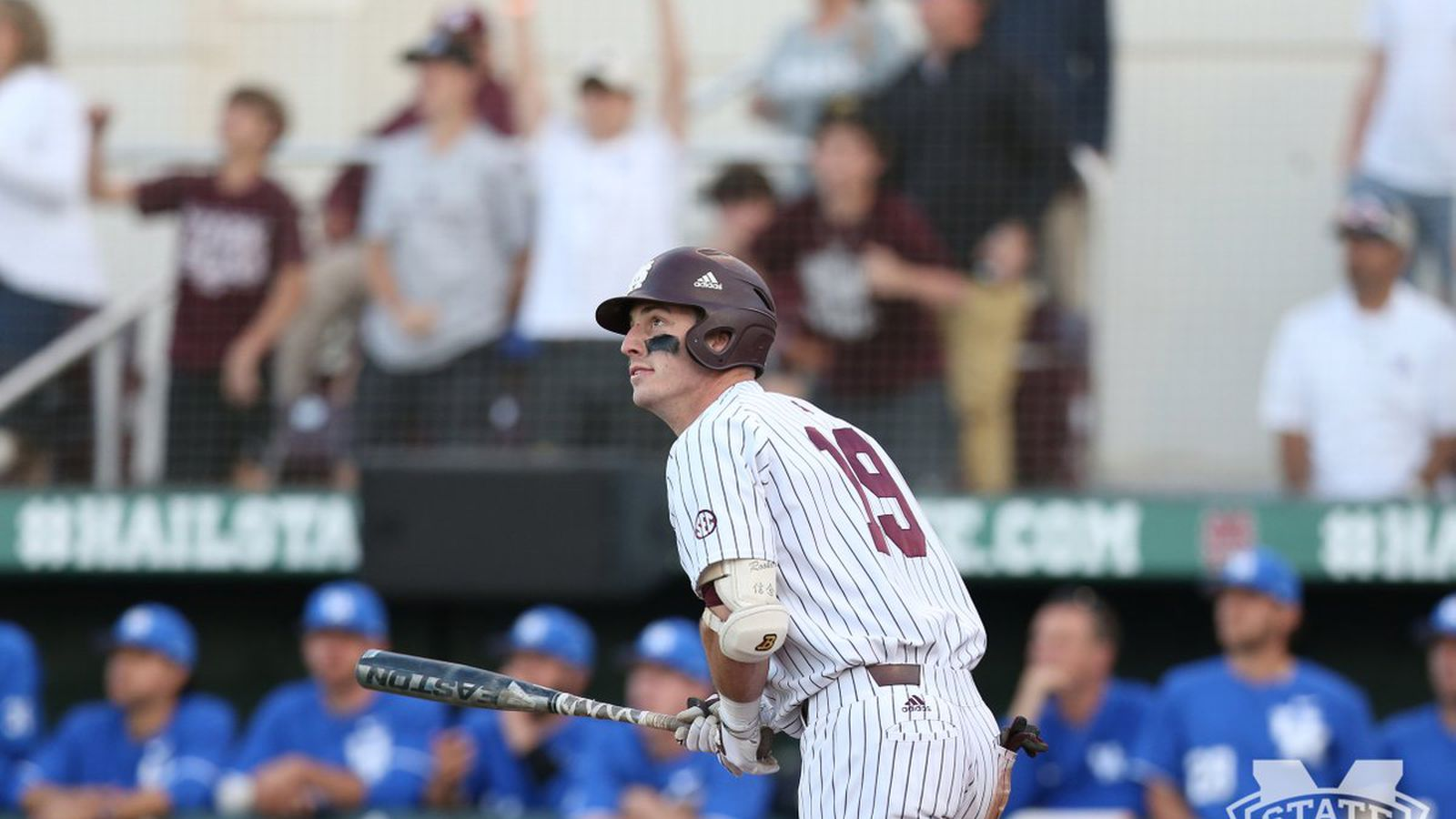 Brent_rooker___twitter_search.0