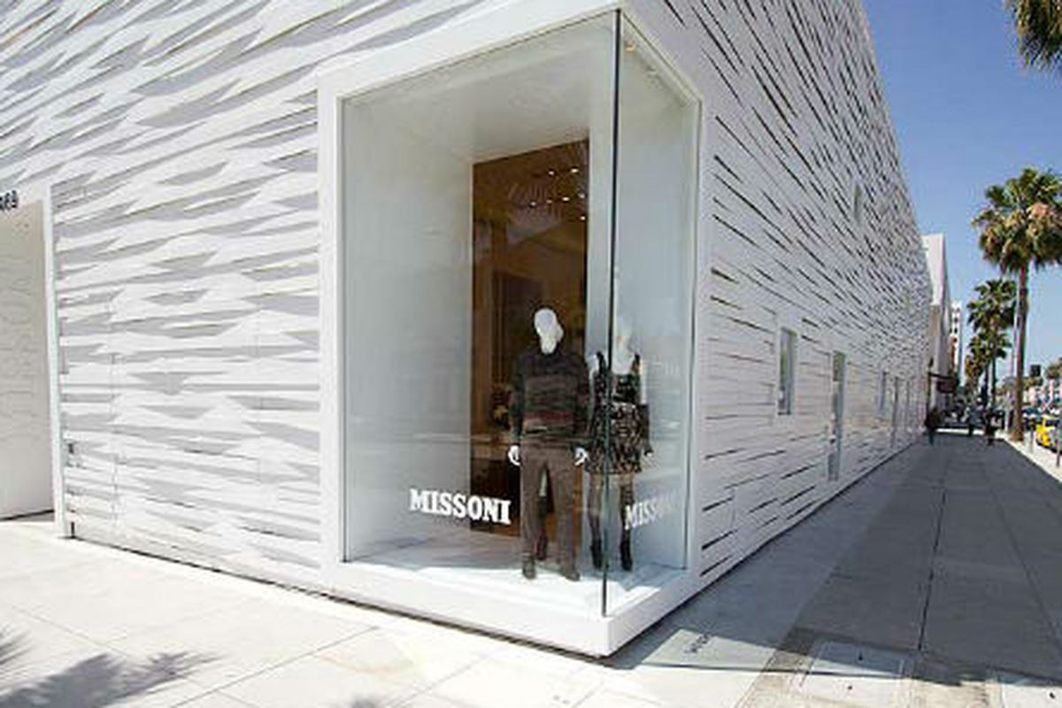 "Image via <a href=""http://www.rodeodrive-shop.com/stores/Missoni.html"">World Travel Shop</a>"