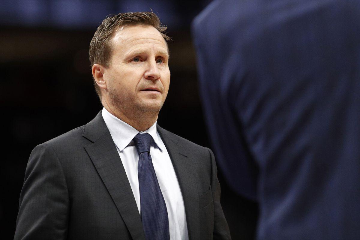 NBA: Preseason-Washington Wizards at Detroit Pistons