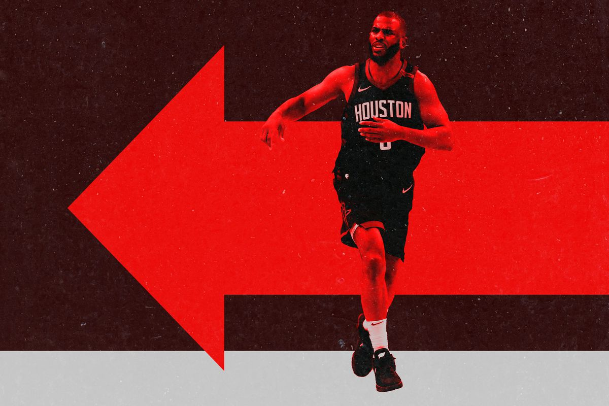 986f961b36c Exit Interview: Houston Rockets - The Ringer