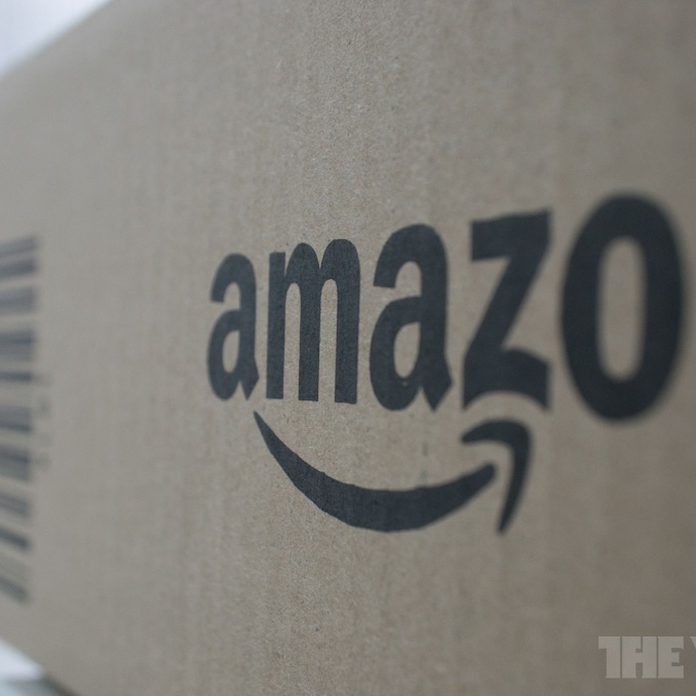Amazon's new Family Library feature lets you share purchases as a
