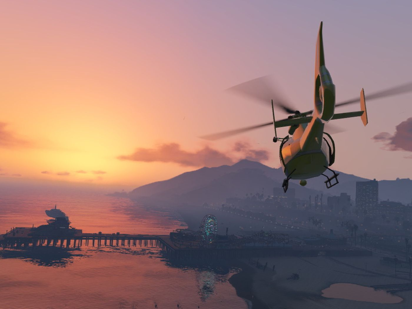 Here's why you shouldn't install GTA 5's second Xbox 360