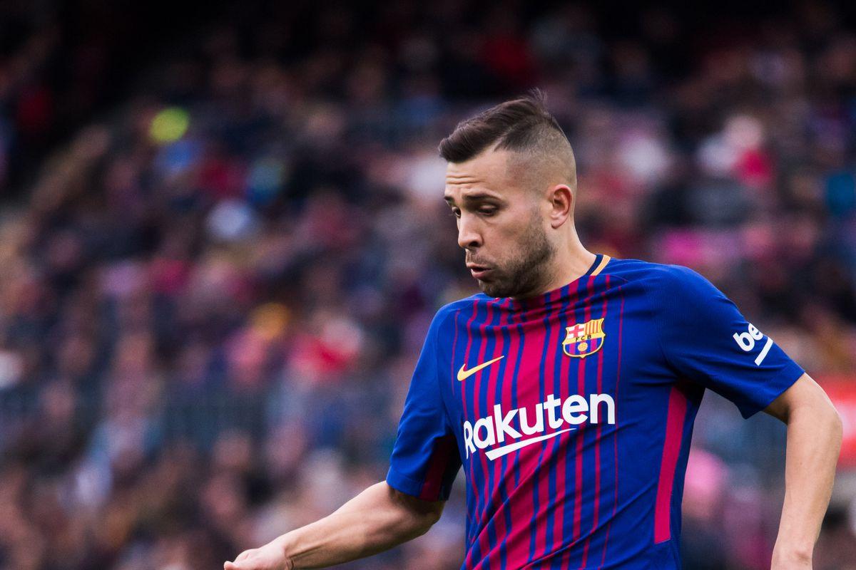 Barcelona v Celta de Vigo - La Liga