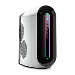 The Alienware Aurora R9.