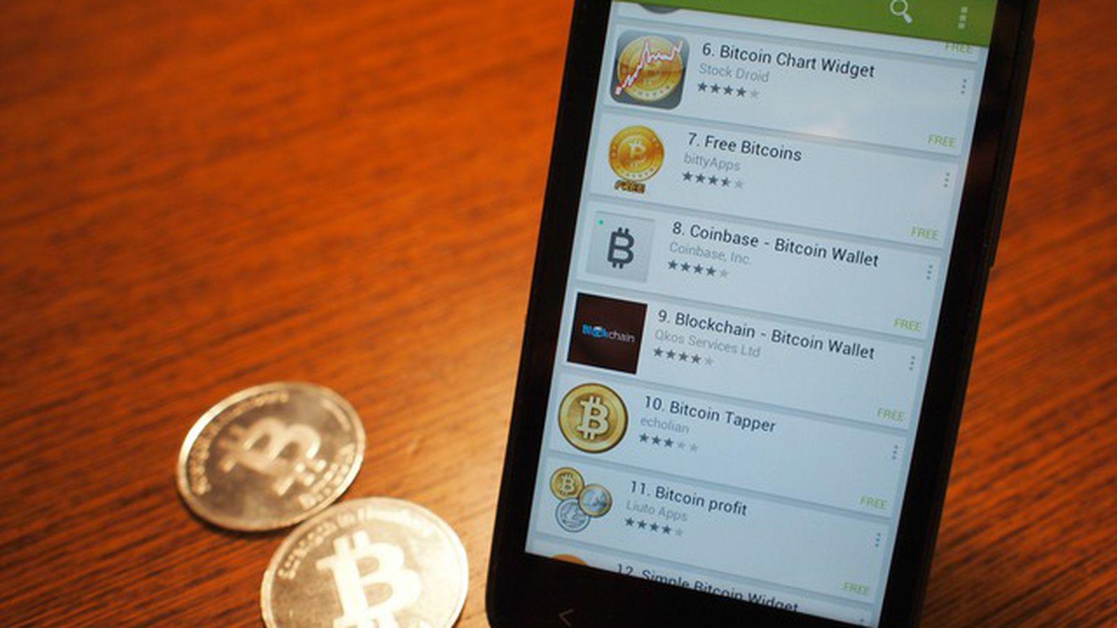 bitcoin okos