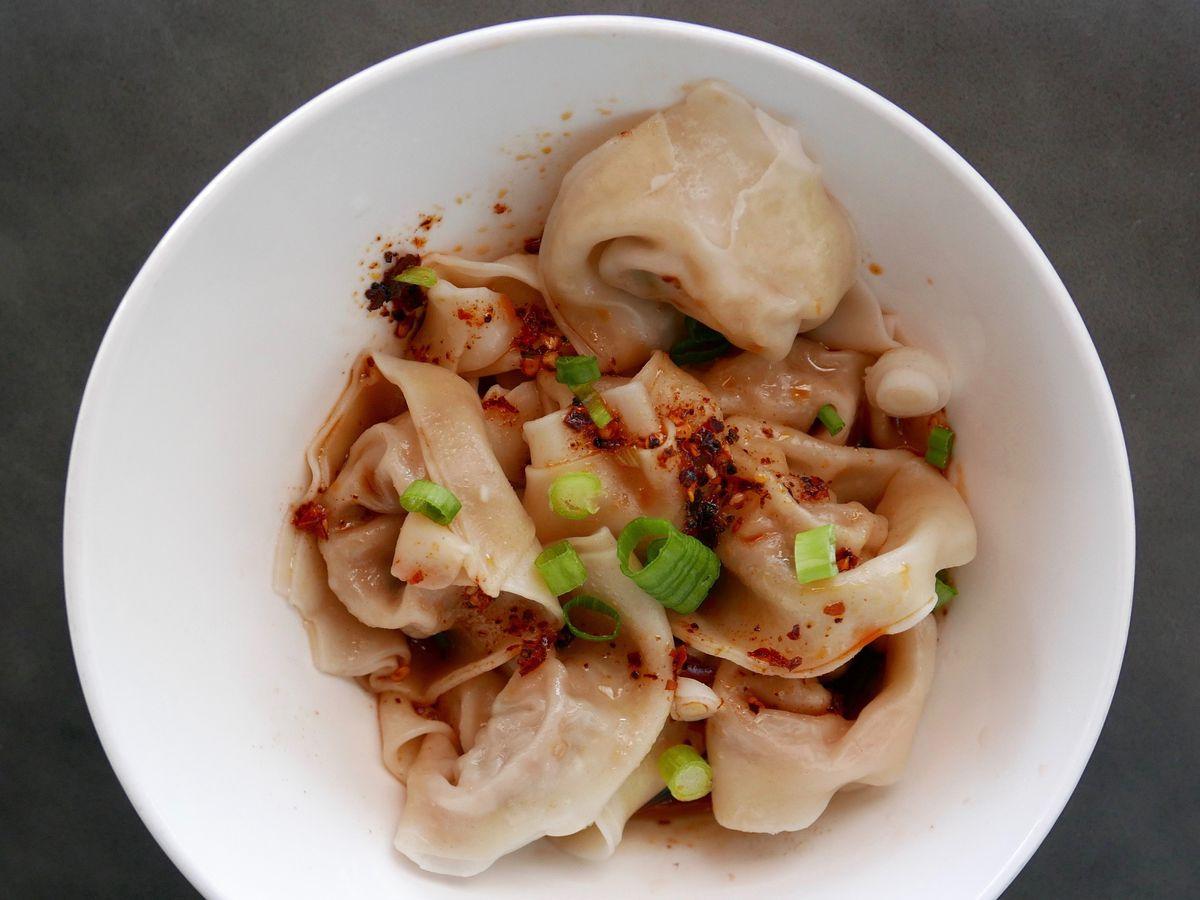 Chinese Food Westlake Village