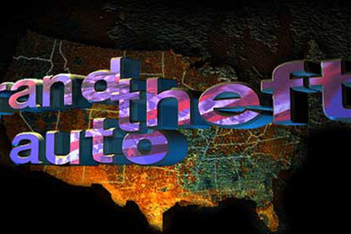 "via <a href=""http://www.rockstargames.com/gta/images/gtalogo.jpg"">www.rockstargames.com</a>"