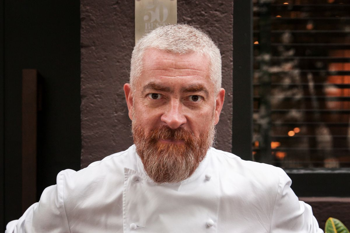 exclusive alex atala will rock são paulo with new restaurant eater