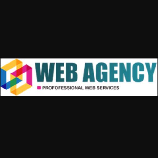 agenziawebagency