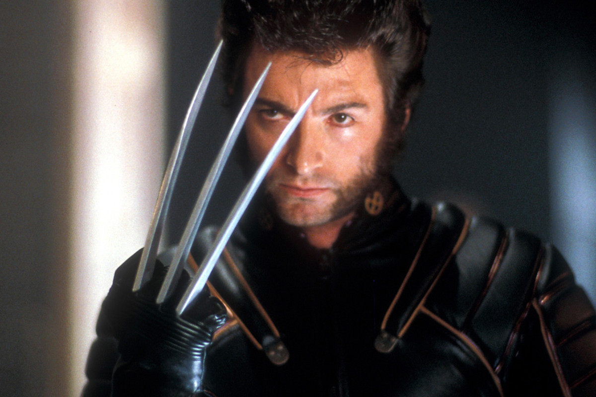 Twenty years later, X-Men's legacy is one of compromise - The Verge
