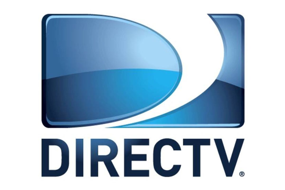 Direct Tv Cable And Internet >> Like Dish Directv May Win The Right To Offer Disney Channels Over