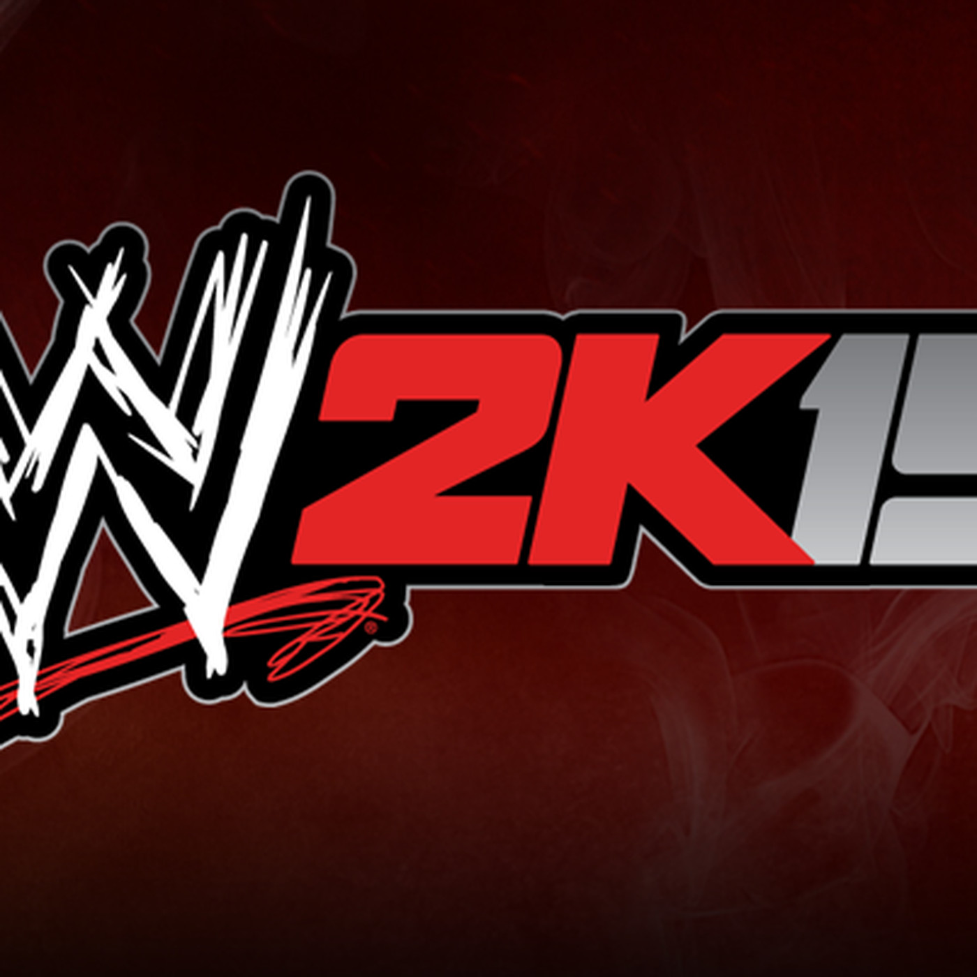 Wwe 2k15 Launching Oct 28 On Ps3 Ps4 Xbox 360 Xbox One Polygon